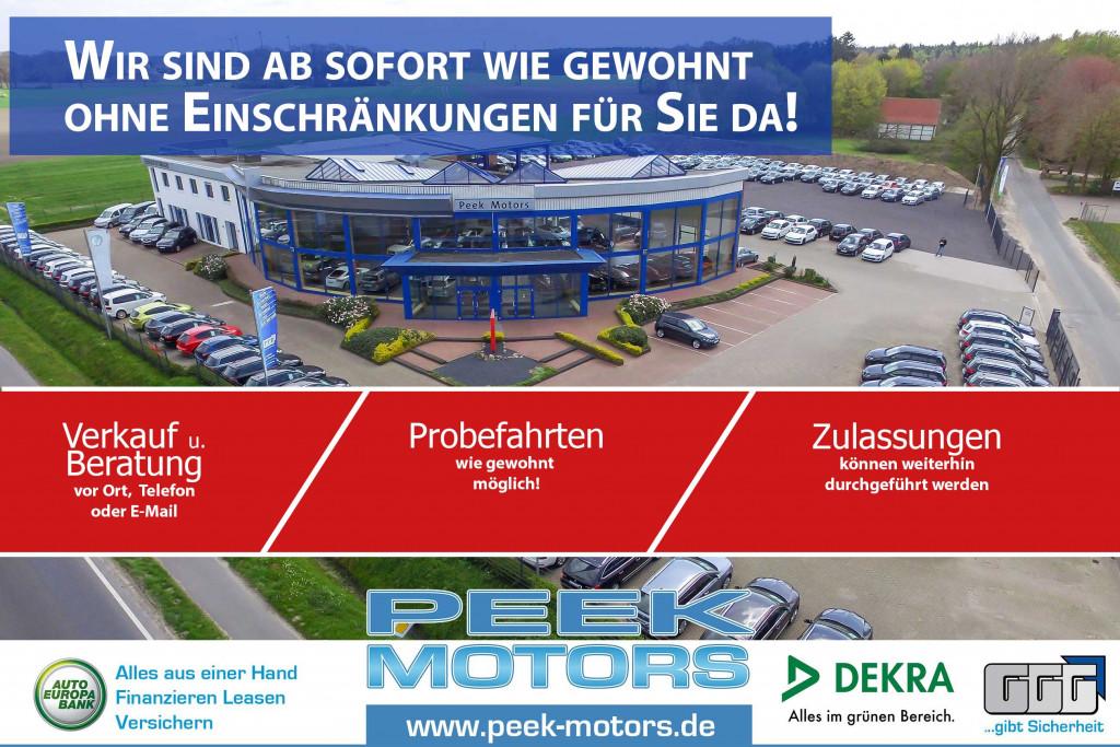 BMW M5 DKG Competition 423kw 20 Zoll Alu Leder Navi Schiebedach, Jahr 2015, Benzin