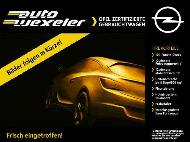 Opel Insignia INNOVATION,Head-Up,Matrix,Leder,360°,Navi, Jahr 2017, Diesel