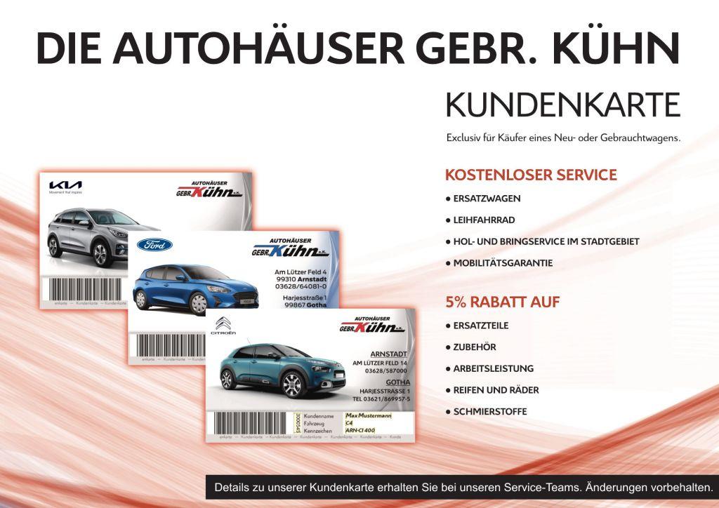 Citroën C4 PureTech 130 Stop & Start EAT6 Selection, Jahr 2016, Benzin