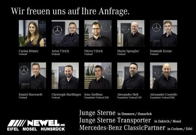 "Mercedes-Benz B 180 CDI BE *AUTOMATIK*SPORT*TEMPOMAT*KLIMA*17"", Jahr 2012, diesel"