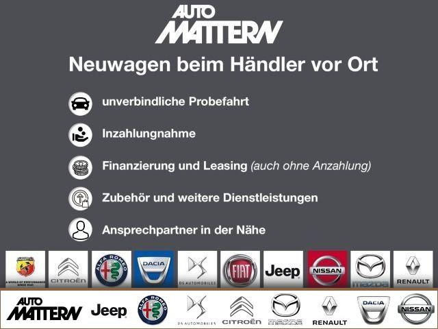 Renault Twingo Limited, Jahr 2020, Benzin
