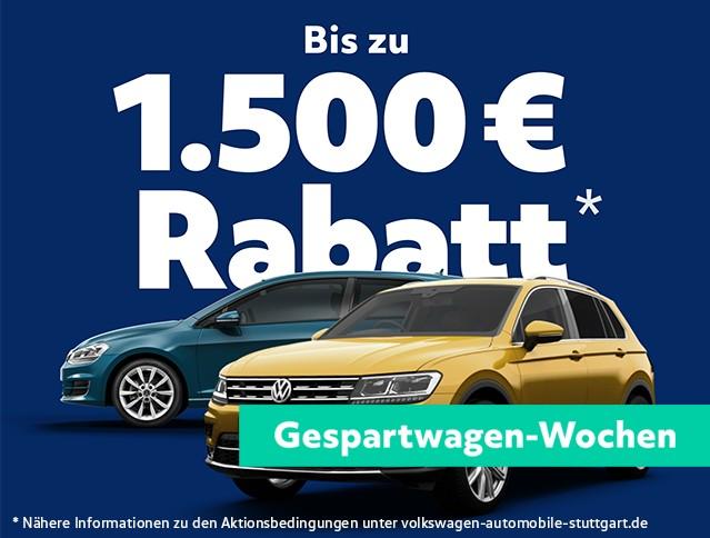 Volkswagen Sharan Comfortline 2.0 TDI DSG 7 Sitze Navi Pano, Jahr 2020, Diesel