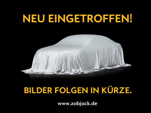 Opel Astra J Exklusiv 1.4T Navi SHZ Klimaautomatik, Jahr 2014, Benzin