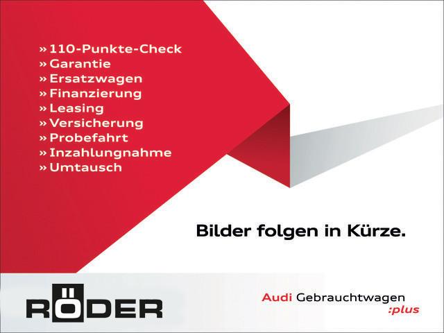 Audi A5 Sportback S line 40 TDI quattro S tronic Navi DAB Matrix LED, Jahr 2020, Diesel