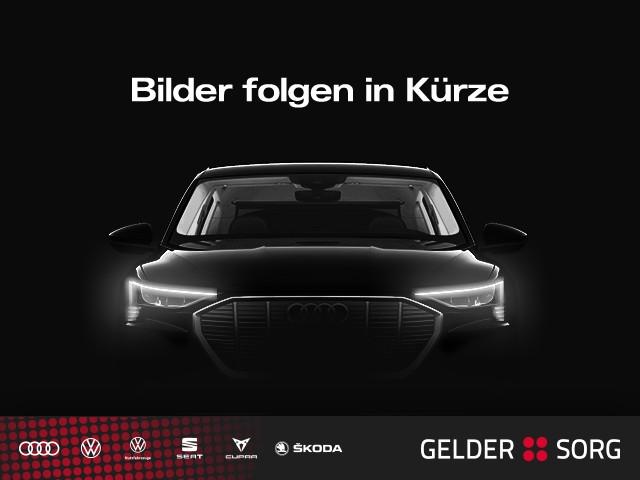 Skoda Superb Combi 1.6 TDI Ambition *DAB*Klima*SHZ*, Jahr 2016, Diesel