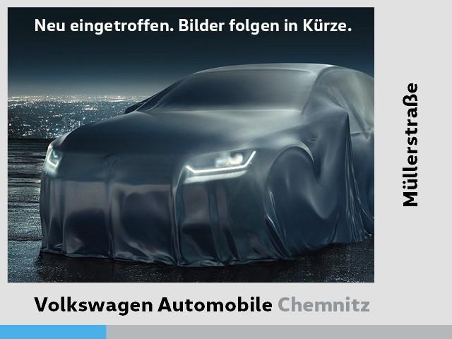Volkswagen Jetta 2.0 TDI Schiebed.*RCD510*17Zoll*Kamera, Jahr 2015, Diesel
