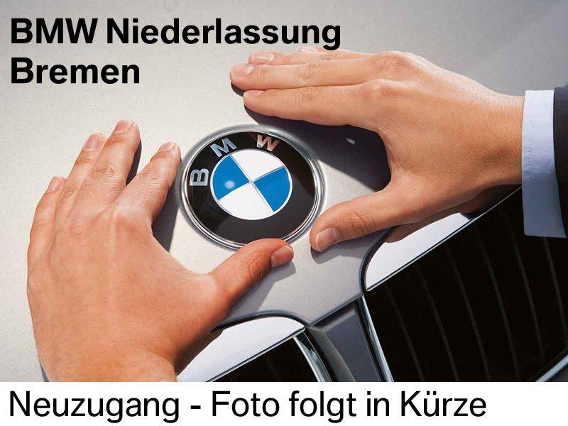 BMW X1 xDrive20d Advantage Head-Up Var. Lenkung RFK, Jahr 2017, Diesel