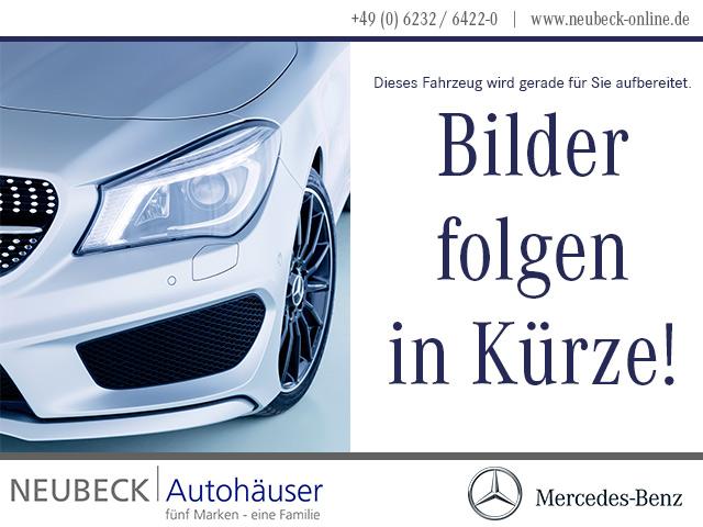 Mercedes-Benz S 500 4MATIC Pano.Dach/LED/Head Up/Kamera/Navi, Jahr 2016, Benzin