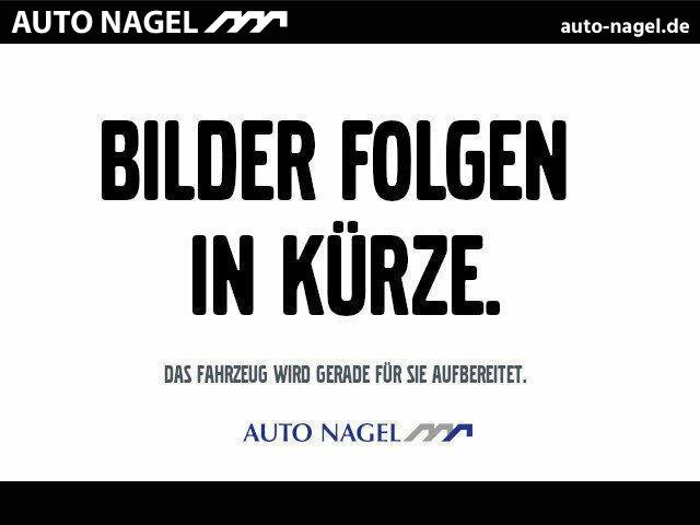 Volvo XC60 D3 Momentum ++XENON+NAVI+TELE+SITZHEIZUNG++, Jahr 2015, Diesel