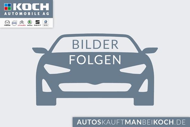 Mercedes-Benz C 220 CDI T Automatik Avantgarde DPF SHZ LM Navi, Jahr 2014, diesel