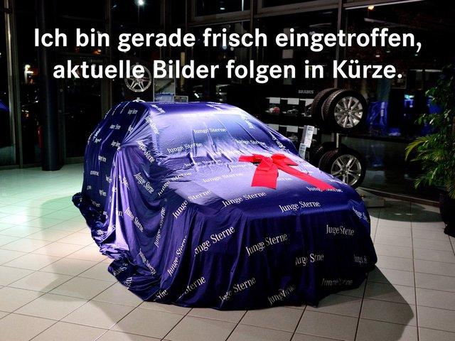 Mercedes-Benz CLS 350d 4M SB DSTR/COMAND/AIRMATIC/360°/HARMAN, Jahr 2016, Diesel