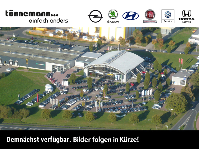 BMW X1 sDrive, AHK, Bi-Xenon, Navi, Parkpilot v.+h., Lenkradheizung, Jahr 2014, Diesel