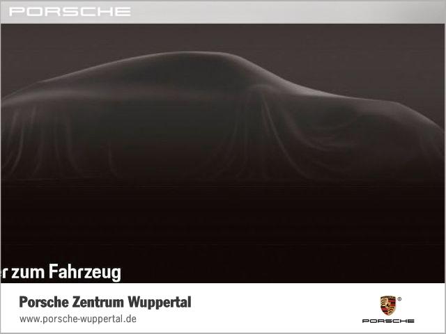 Porsche 992 911 Carrera SportabGasanlage Spurhalteassistent Verkehrszeichenerkennung, Jahr 2019, Benzin