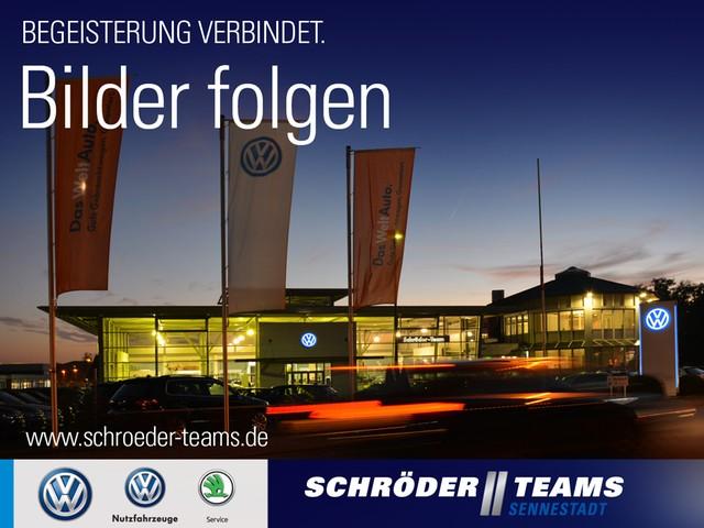 Volkswagen Golf VII 2.0 TDI DSG Edition, Jahr 2015, Diesel
