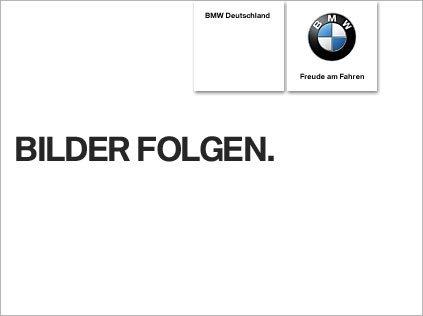 BMW 118i 5-Türer Sport Line Tempomat USB Shz PDC, Jahr 2015, Benzin