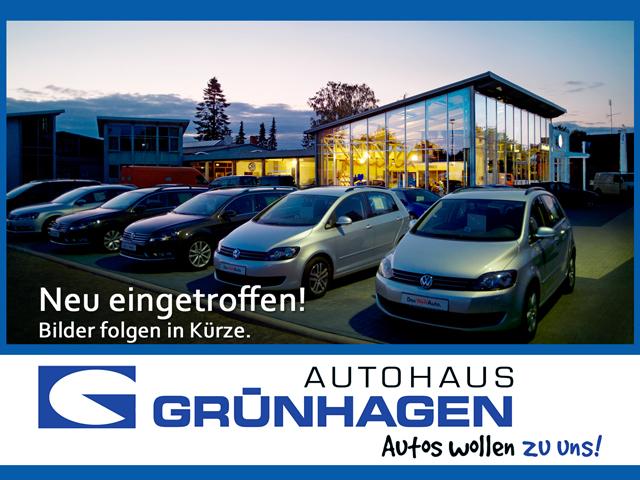 Volkswagen T6 Kombi 2.0 TDI AHK ZV ISO-Fix Telefon 6 Sitze EcoProfi, Jahr 2016, Diesel