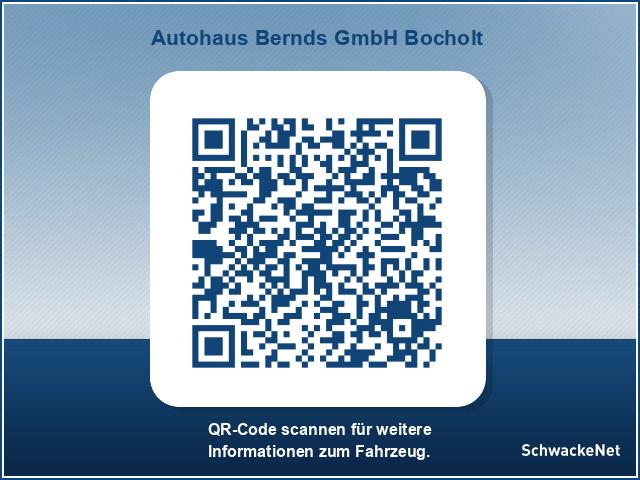 Renault Captur TCe140 GPF INTENS 360 Gr. INFOTAINMENT P., Jahr 2021, Benzin