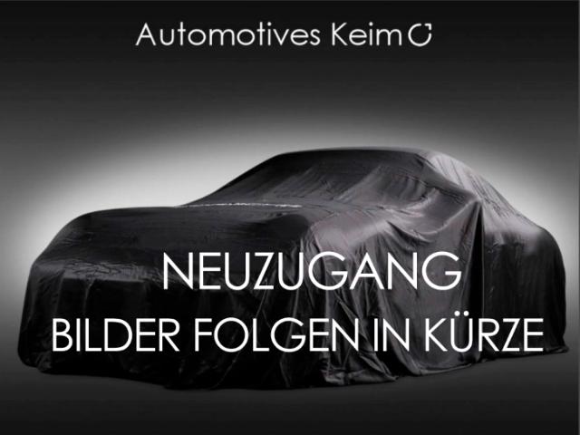 Porsche Cayenne S LUFT PCM KAMERA 21ZOLL SH V&H MEMORY, Jahr 2013, Benzin