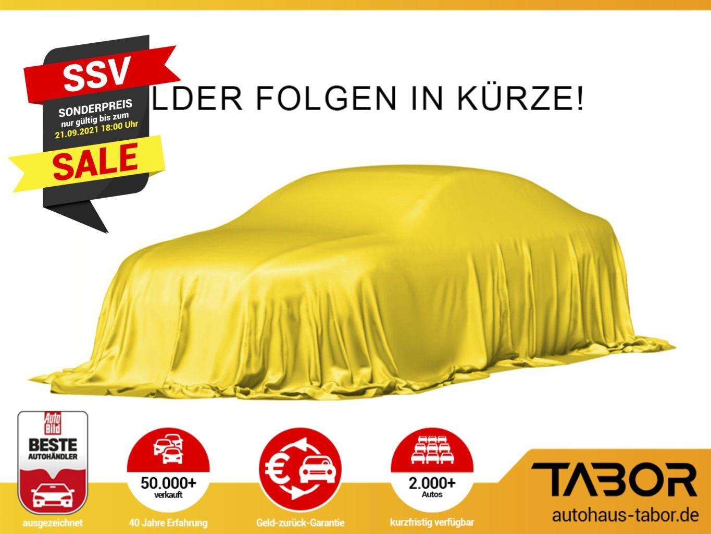 Renault Captur 1.2 TCe 120 Dynamique CityP Privacy 17Z, Jahr 2013, Benzin