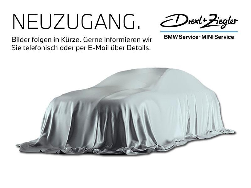 BMW M2 Coupe DKG H&K DAB Kamera NaviProf M Driversp., Jahr 2018, Benzin