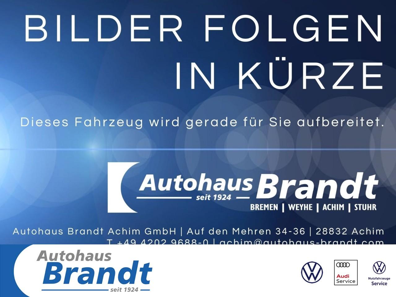 Mercedes-Benz C 43 T AMG 4Matic LED*NAVI*LEDER*DISTR.*KAMERA*AHK, Jahr 2017, Benzin