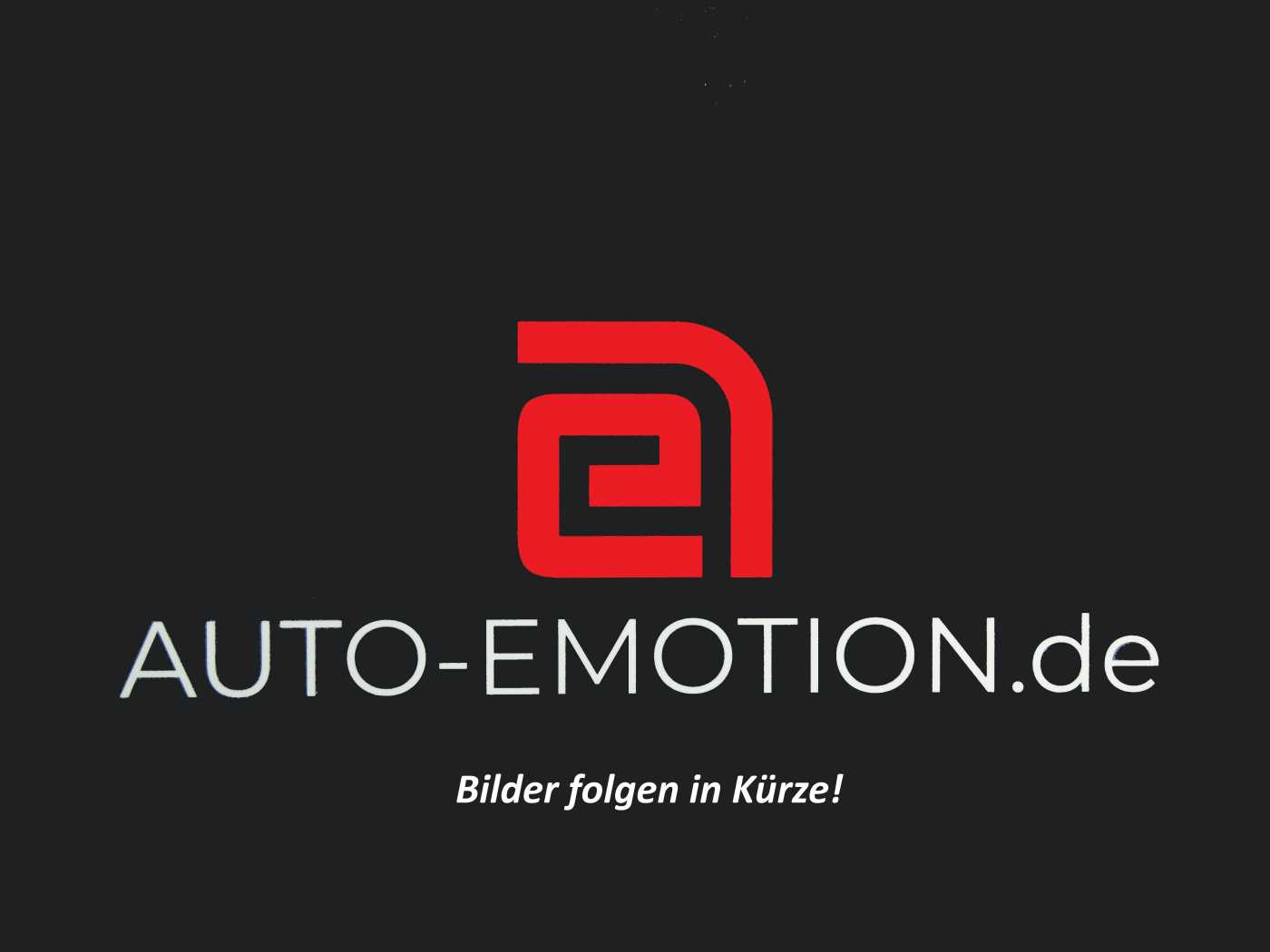 Seat Leon 1.8 TSI Start&Stop FR LED*Navi*Alcantara, Jahr 2013, Benzin