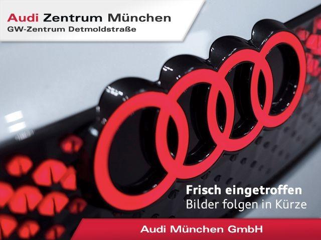 "Audi Q5 2.0 TDI qu. S line Pano AHK Virtual LED Navi Leder 20"" PDCplus Q5 quat. TDI2.0 R4140 A7, Jahr 2017, diesel"