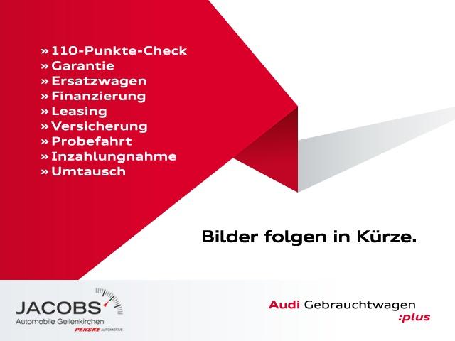Audi S3 Sportback 2.0 TFSI quattro Bang Olufsen, Naviga, Jahr 2014, petrol