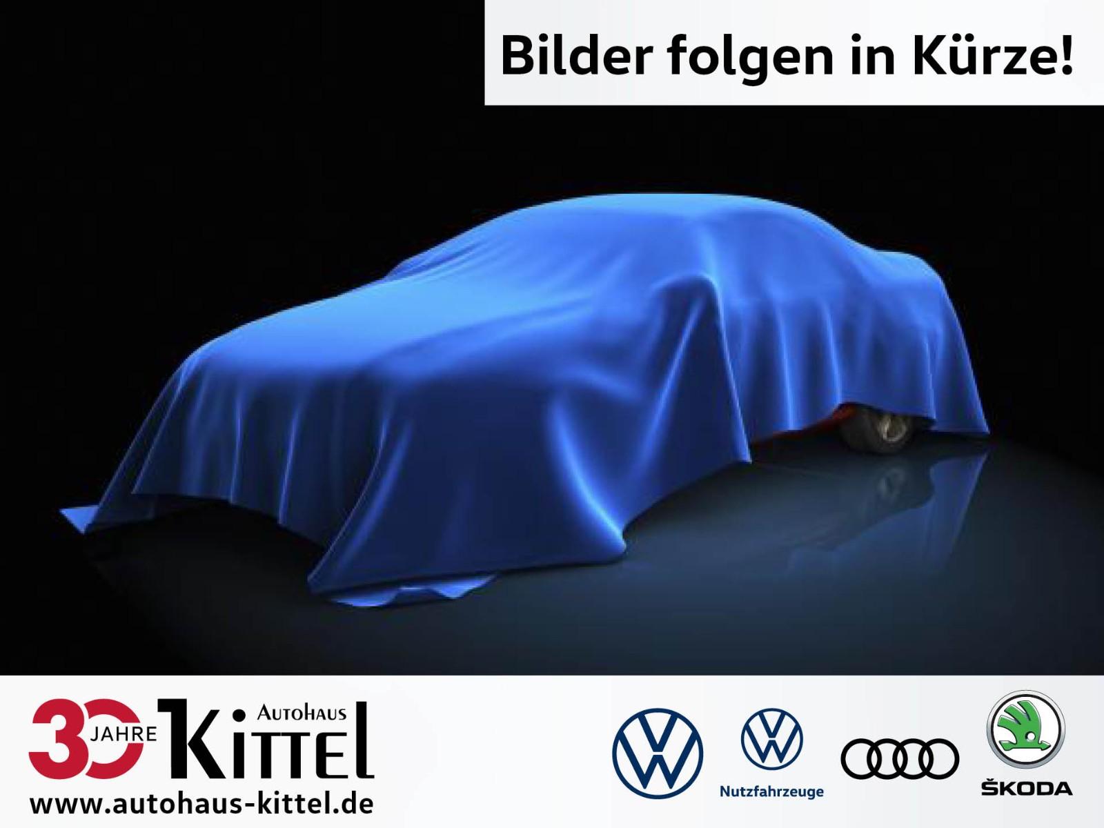 volkswagen passat variant comfortline bmt 2,0 tdi, jahr 2015, diesel
