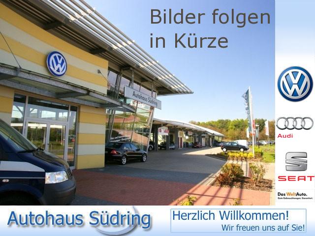 Volkswagen Up 1.0 BMT, Jahr 2013, Benzin