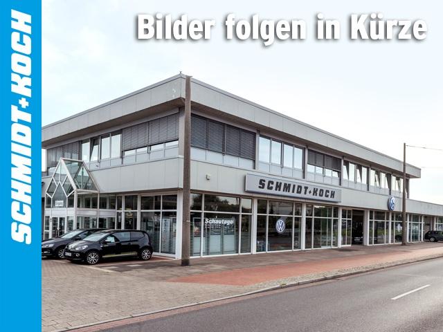 Volkswagen Jetta 1.4 TSi Life Sitzhzg. PDC Bluetooth elt. Sp., Jahr 2014, Benzin