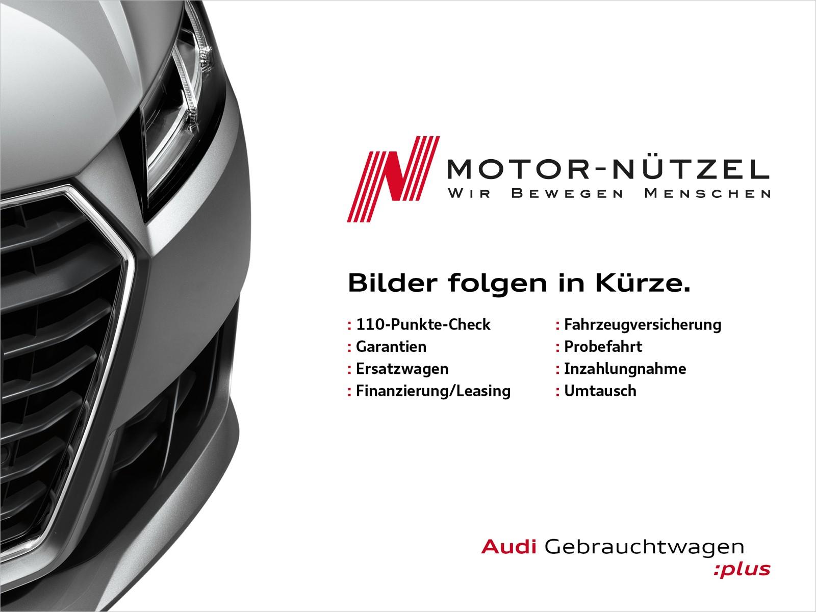 Audi S8 quattro +B&O adv.+Bremsen neu+Matrix-LED+, Jahr 2013, Benzin