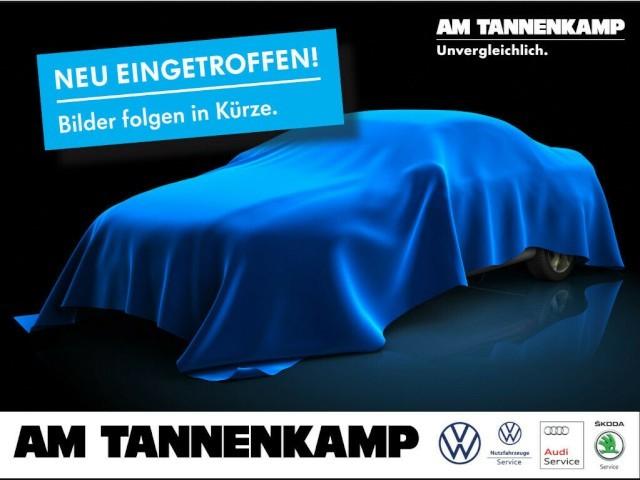 Volkswagen T6 California 2.0 TDI, Markiese ausziehbar, Jahr 2017, Diesel