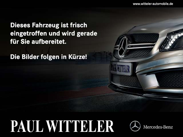 Mercedes-Benz GLS 350 d 4MATIC AMG-Line/Night/Pano./AHK/LED, Jahr 2016, Diesel