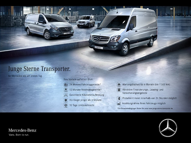Mercedes-Benz X 250 d 4M POWER *AHK*Navi*Kamera*KeyGo*SHZ*LED*, Jahr 2018, Diesel