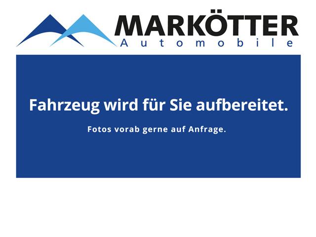 BMW 320 d Touring /Scheckheft BMW/2XPDC/Navigation/, Jahr 2014, Diesel