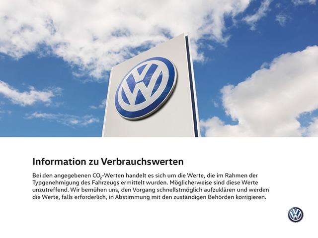 Volkswagen Amarok DoubleCab Highline 4M Automatik Navi Klima, Jahr 2017, Diesel