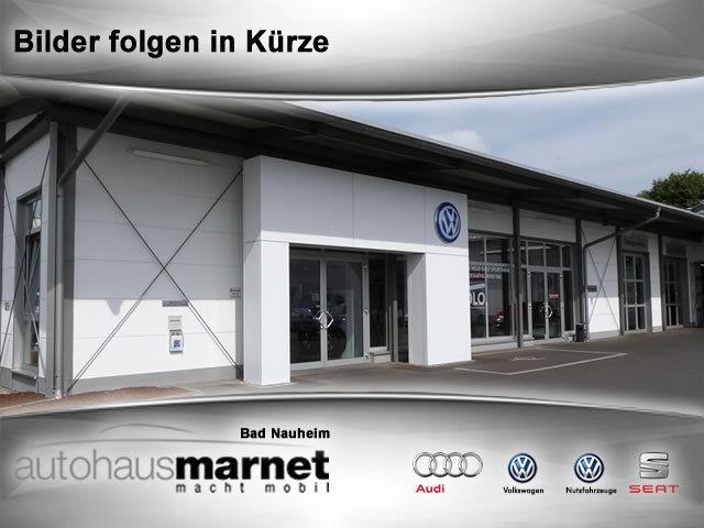 Volkswagen Amarok DoubleCab Trendline Hardtop 4Motion 2.0 TDI Automatik, Jahr 2014, Diesel