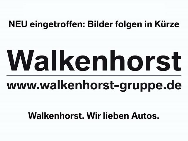 BMW 740 d xDrive Lim. BusinessPak AHK DAB HUD Laser NAVI Prof Massage Gestik, Jahr 2018, Diesel