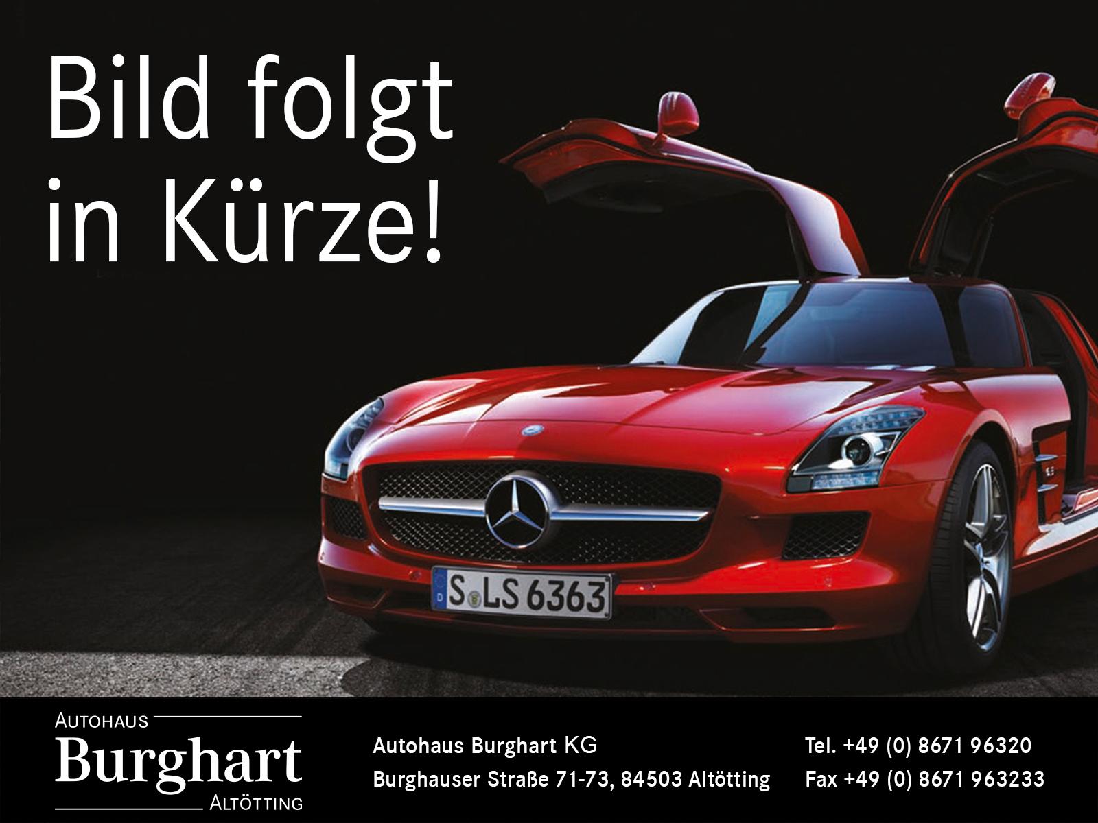 Mercedes-Benz CLS 300 d Coupé AMG Line Night/COMAND/Fahrassist, Jahr 2020, Diesel