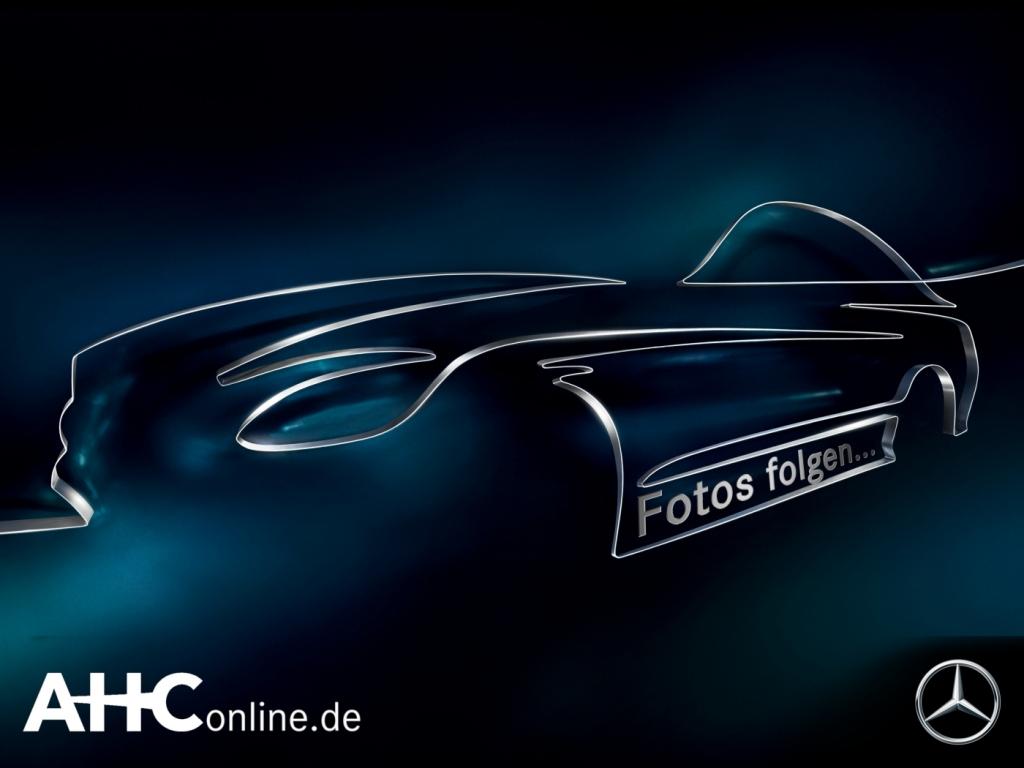 Mercedes-Benz ML 350 BT 4M DISTRONIC+COMAND+SPUR-P.+STANDH., Jahr 2015, Diesel
