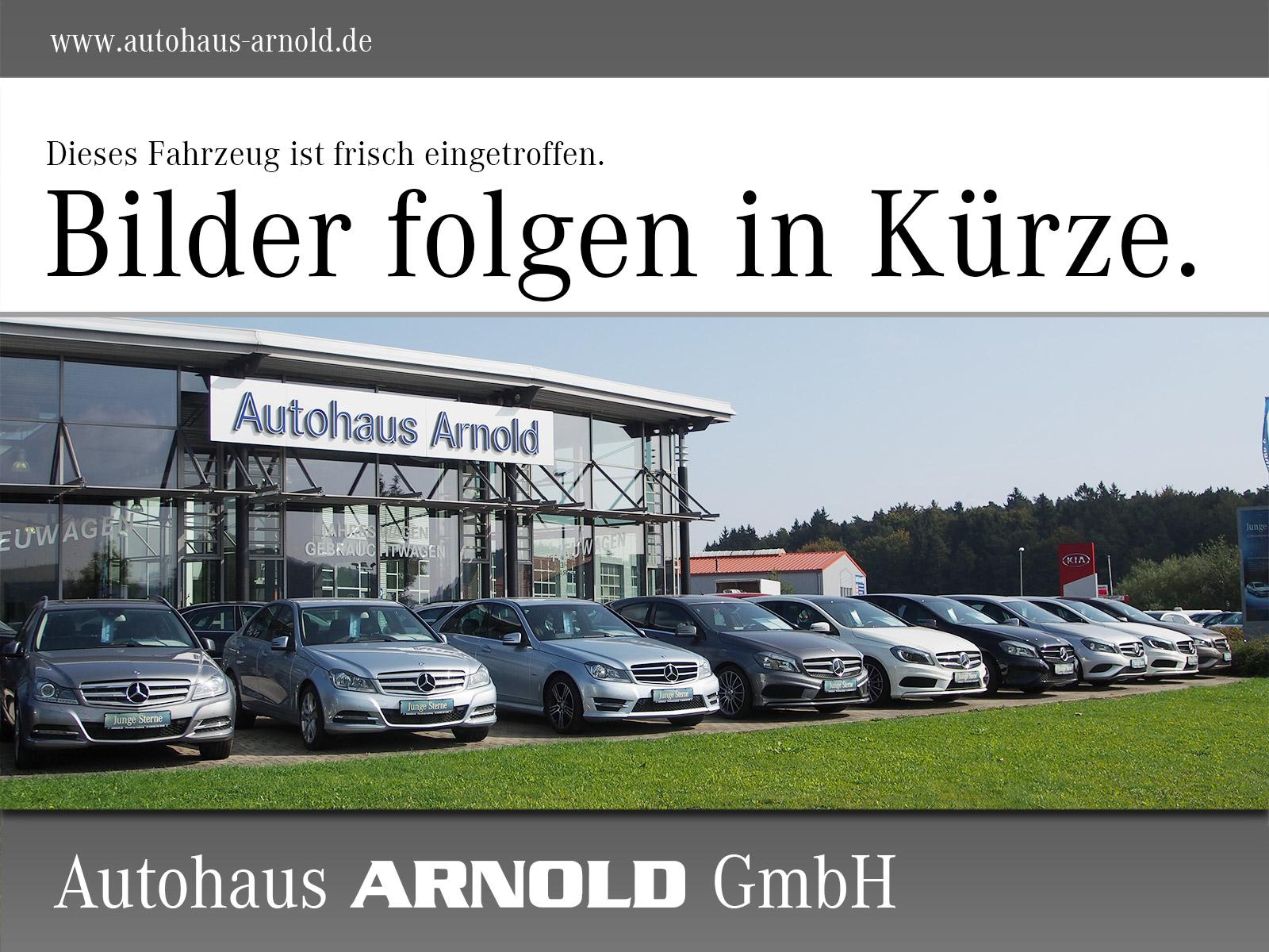 Mercedes-Benz E 250 BE Cabrio Sport-Paket Dist COMAND AMG Styl, Jahr 2013, Benzin