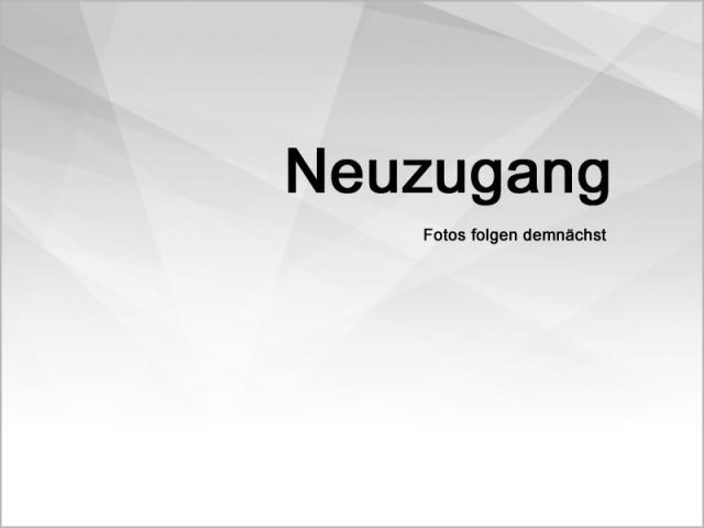 Kia Stonic Titan 1.4 MPI ISG 100 PS 74 kW (101 PS..., Jahr 2020, Benzin
