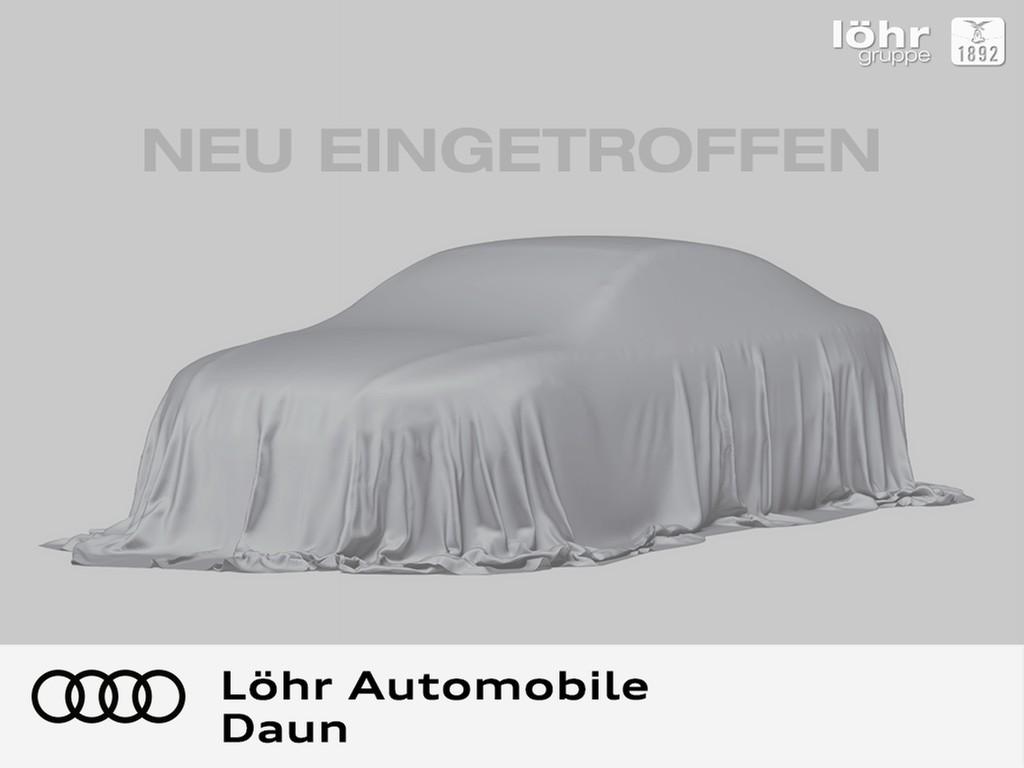 Audi Audi Q3 2,0 TDI PDC Sitzheizung, Jahr 2013, Diesel
