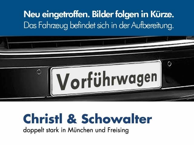 Volkswagen T-Roc R-Line Sport 1.5 TSI OPF LED ACC Sportpaket, Jahr 2020, Benzin