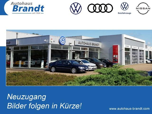 Volkswagen T-Roc 1.5 TSI Sport DSG LED*ACC*NAVI*PANO*AHK, Jahr 2020, Benzin