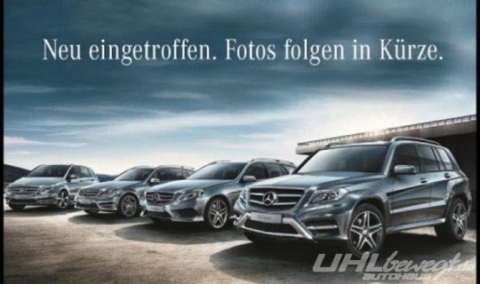 Mercedes-Benz GLK 220 CDI 4MATIC Navi/Autom./Klima/Park-Assist., Jahr 2014, Diesel