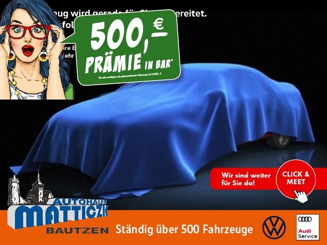 Volkswagen Passat Alltrack 2.0 TDI 4Motion DSG XENON/NAVI+V, Jahr 2013, Diesel