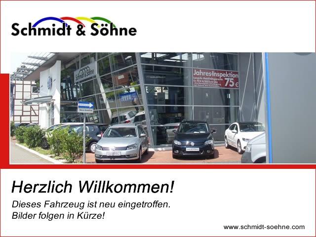 Volkswagen Golf VI Plus 1.4 TSI AHK/PDC/ Klima, Jahr 2013, Benzin