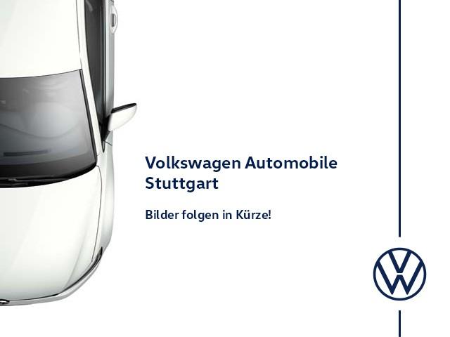 Volkswagen Polo Trendline 1.4 TDI PDC Bluetooth Klima, Jahr 2016, Diesel